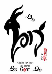 Chinese-New-Year-Fair-2015