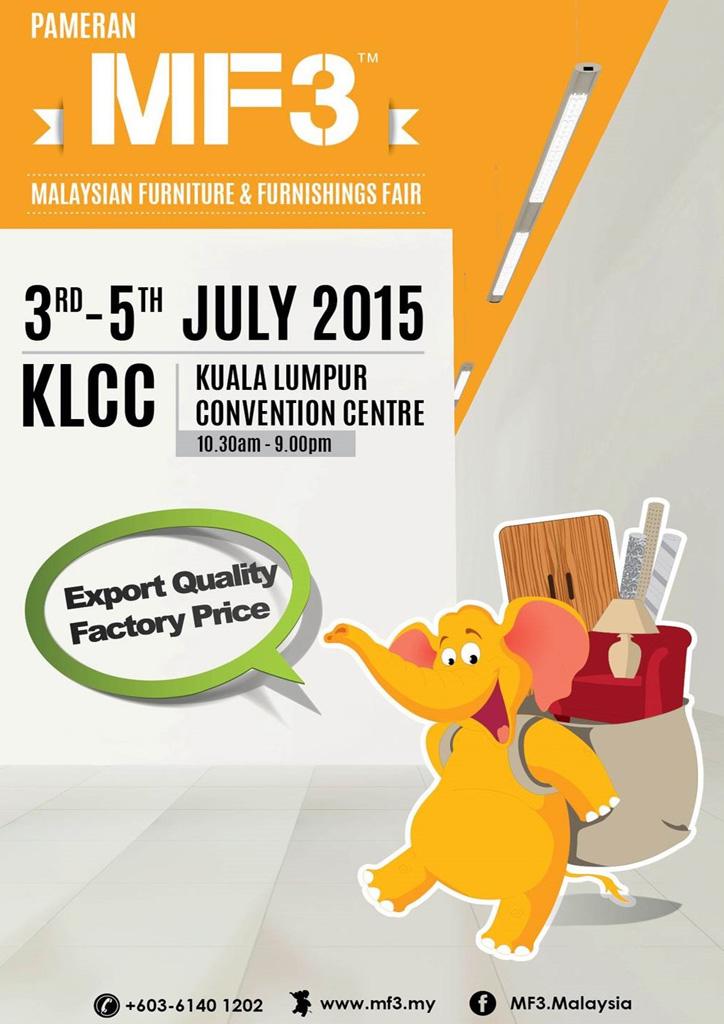 MF3-2015-Malaysia