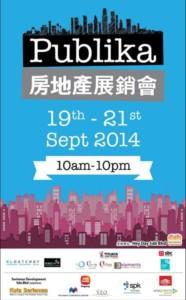 Property Walk Fair 2014