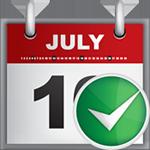 calendar_accept