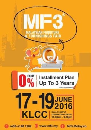 MF3 JUNE 2016