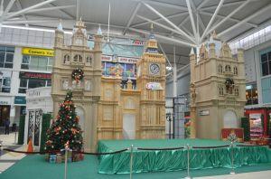 Christmas Bazaar Giza Mall 2013_002