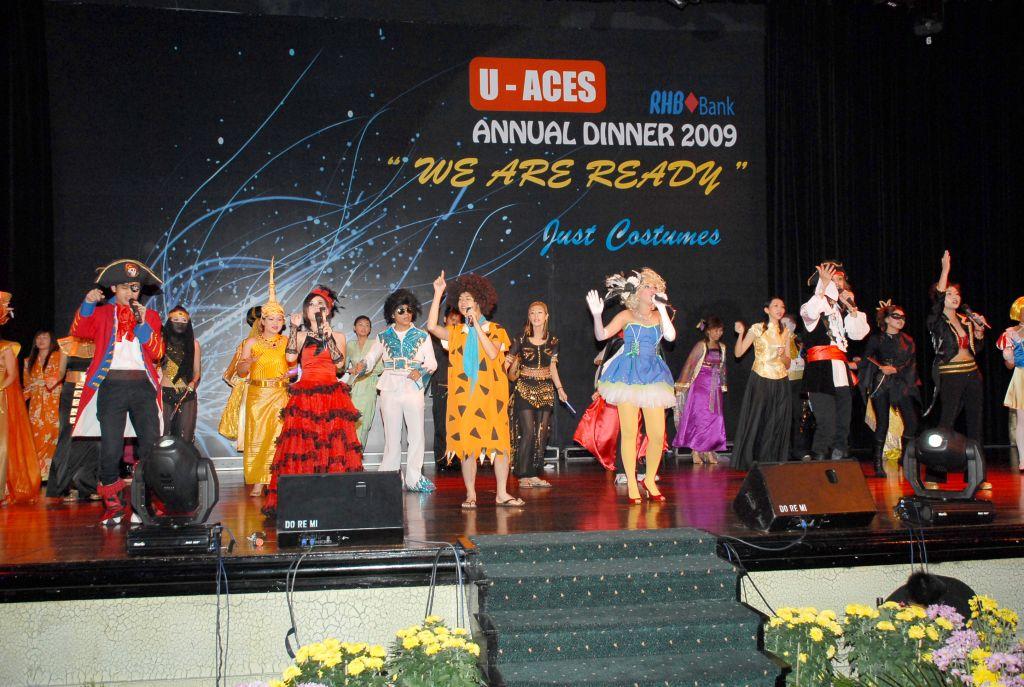 Company_Annual_Dinner_005