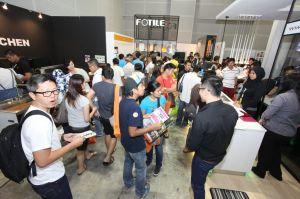MF3 Furniture Fair KLCC 2013_002