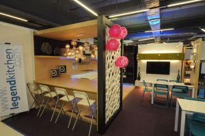 MF3 Furniture Fair Viva Home 2013_015
