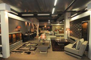MF3 Furniture Fair Viva Home 2013_020