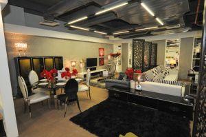 MF3 Furniture Fair Viva Home 2013_021