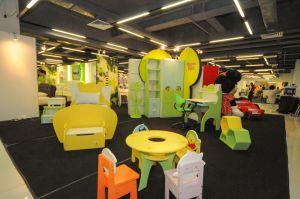 MF3 Furniture Fair Viva Home 2013_022