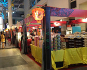 Mid Autumn Festival Bazaar Giza Mall 2013_002