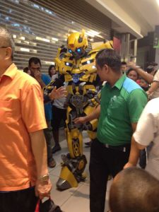 Transformers_Event_004