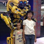 Transformers_Event_005