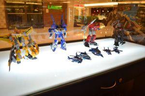 Transformers_Event_010