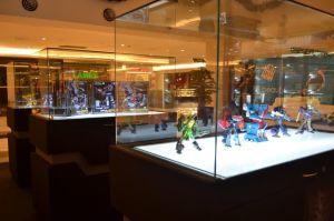 Transformers_Event_011