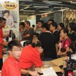 MF3 Furniture Fair Viva Home 2013_026