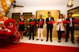 In-Colonial-Restaurant-Opening-Ceremony-2014_025