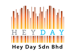 Heyday Sdn Bhd Logo